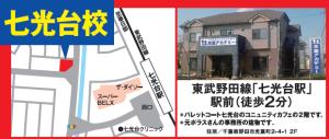 map_nanakoudaikou