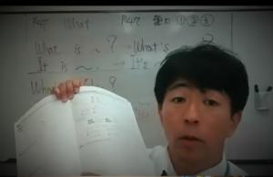 nagaoka02